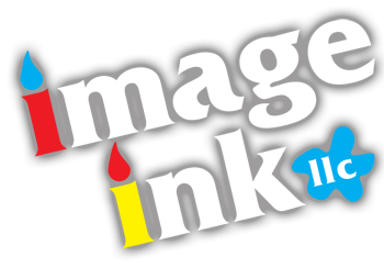 Image Ink llc